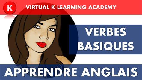you gratuit 1 cours d anglais gratuit pour debutant