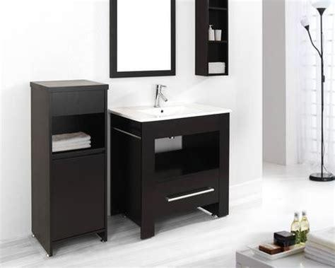top ten  popular bathroom vanity brands