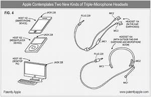 apple headphone wiring diagram apple free engine image With wiring diagram potentiometer iphone headphones with mic wiring diagram
