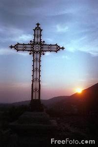 French Cross Pictures  Free Use Image  05