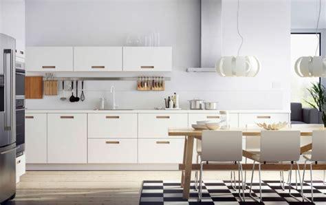 ikea dessin cuisine photo cuisine ikea 45 idées de conception inspirantes à voir