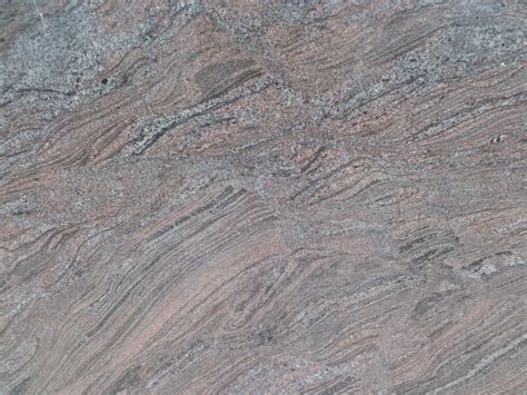 velvet blue granite slabs manufacturer inbangalore