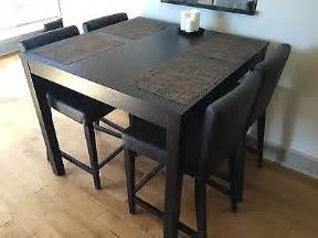 ikea apartment dining efficiency apartment plans bedroom apartments small bedroom interior