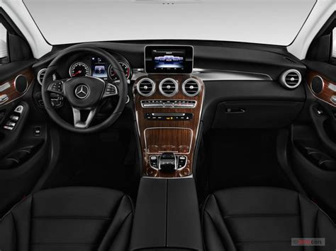 mercedes benz glc class prices reviews  pictures