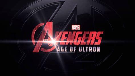 Marvel's Avengers: Age of Ultron Teaser Trailer Is Now