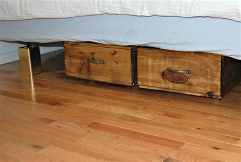 Wood Bed Risers Home Depot by Wooden Bed Risers Home Depot Elliots Better Homes