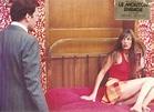 film Le mouton enragé de Michel Deville avec Jane Birkin ...