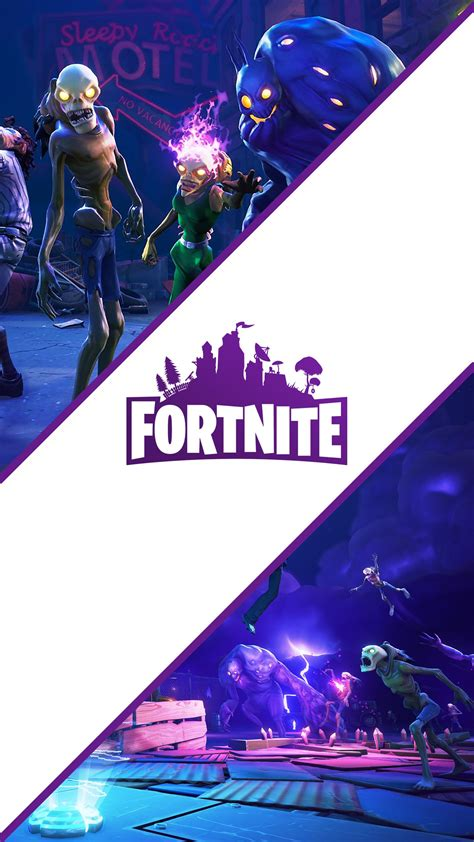 fortnite wallpapers    hd images  battle