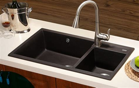 where to buy sinks for kitchen popular rock sinks buy cheap rock sinks lots from china 2025