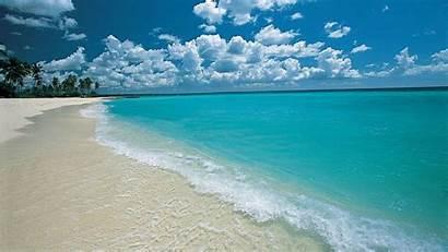 Dominican Republic Wallpapers Punta Cana Beaches Macao