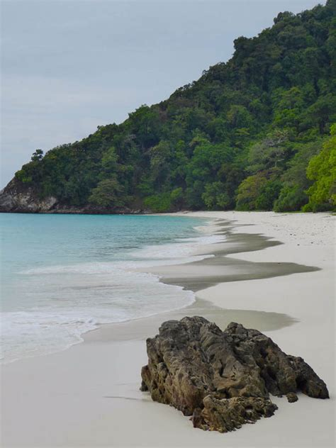 mesmerising myanmar a tranquil tropical paradise that has to be seen to be believed mergui