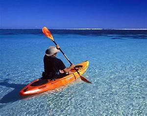 Kayaking  Rafting  U0026 Canoeing