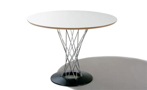 HD wallpapers dining table metal base wood top
