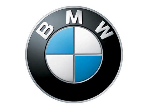 bmw vintage logo foto bmw bildzeichen 1917 vergrößert