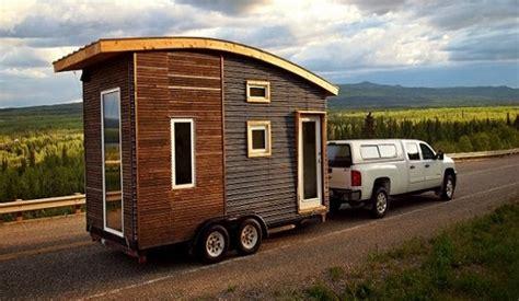 Mobil Casa by Mobili E Titolo Edilizio Nuova Sentenza