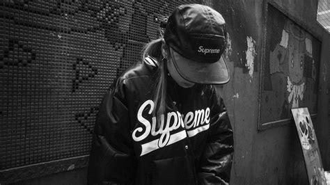 Cult streetwear brand Supreme is now a unicorn