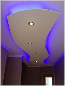 Indirekte Beleuchtung Abgehängte Decke : indirekte beleuchtung decke beleuchthung house und dekor galerie vgaxa8m4rd ~ Indierocktalk.com Haus und Dekorationen