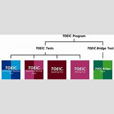 About Toeic Program|iibc Official English Site|iibc