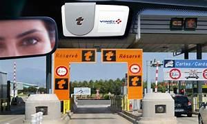 Télépéage Temps Libre : vinci autoroutes montpellier groupon ~ Medecine-chirurgie-esthetiques.com Avis de Voitures
