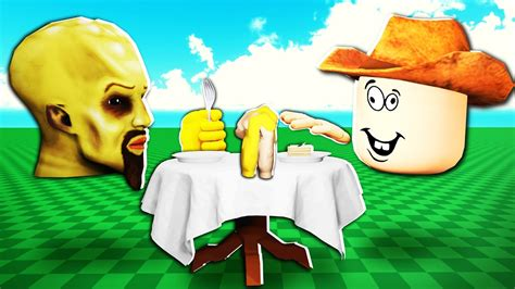 roblox funny moments archives roblox games