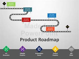 Road map ppt template road map ppt diagram road map infographics pinterest ccuart Choice Image