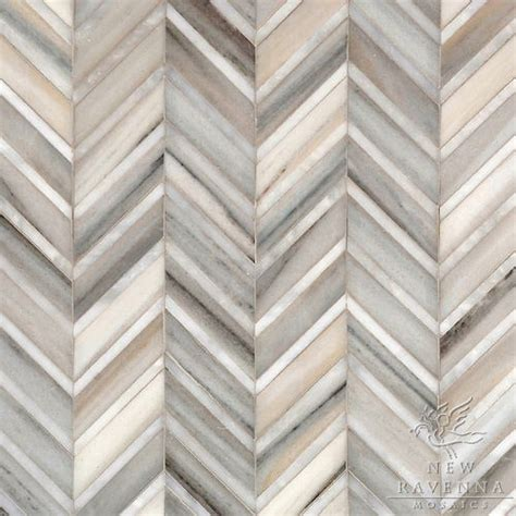17 best images about chevron patterned floors and walls on