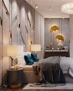 The, Ultimate, Oasis, How, To, Create, A, Dream, Master, Bedroom