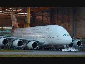 Future planes - YouTube