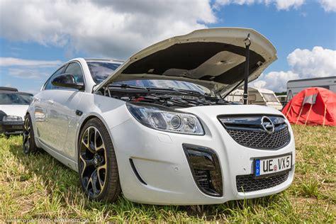Opel Club by Opel Insignia Opel Club Elmshorn