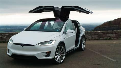48+ How Much Is A 4 Door Tesla 3 Gif