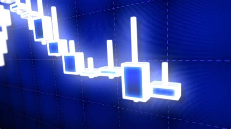 Candele Giapponesi Forex by Trading Mediante Grafico A Candele Giapponesi Come