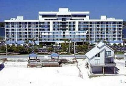 One Bedroom Condos In Gulf Shores by One Bedroom Condos For Sale Gulf Shores Al