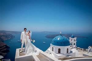 Weddings santorini greece weddings in santorini for Honeymoon packages santorini greece