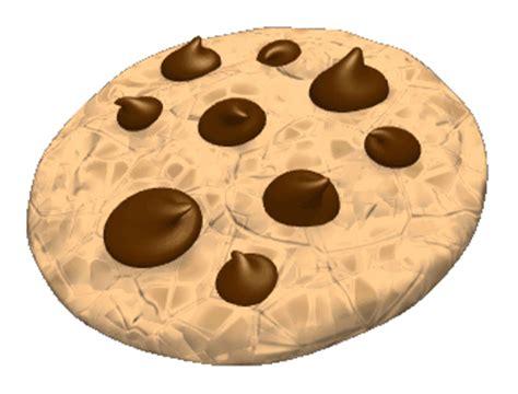 jeux de cuisine de tarte gifs cookie animes images biscuit rond