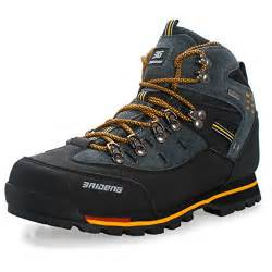 waterproof s hiking boots australia aleader 39 s leather waterproof outdoor hiking boots safe hiking boot