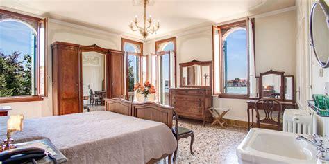 Venedig Pension by Hotel Pensione Seguso Venedig Offizielle Webseite 2