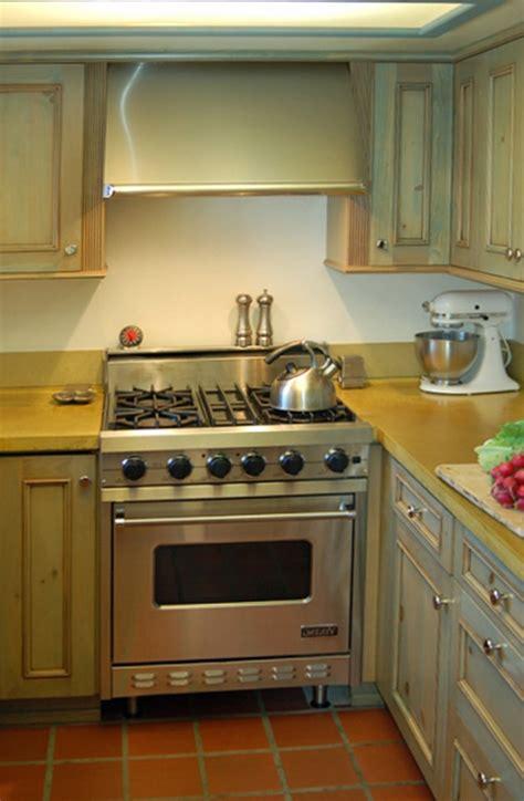 cuisine am駭ag馥 darty cuisine carrelage mural cuisine lapeyre idees de style