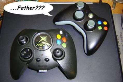 pair  wireless xbox  controller   nexus