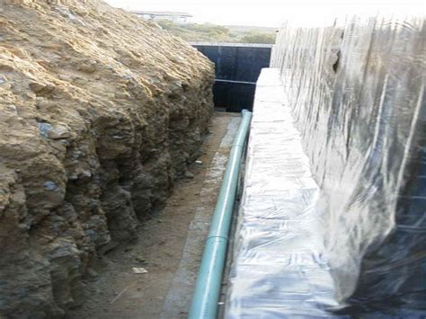 drainage for retaining walls outdoor retaining wall drainage some ways to give the right drainage for your retaining wall