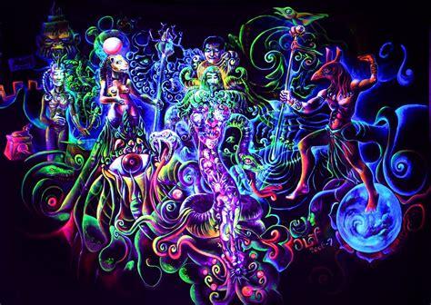 Psycore Mix [vol. 2]