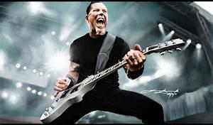 Metallica   Tips, Artikel dan Pengetahuan