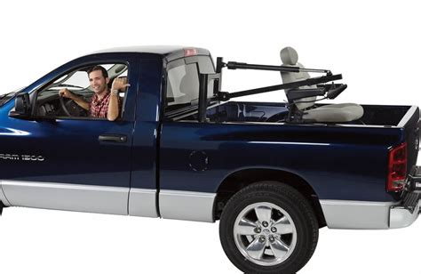 wheelchair and scooter lifts for your truck mobility