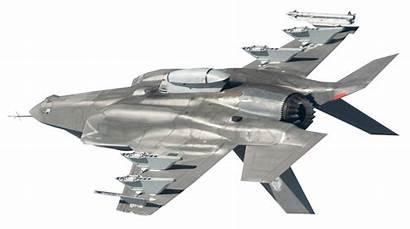 Fighter Jet Transparent Plane Jets Military Air