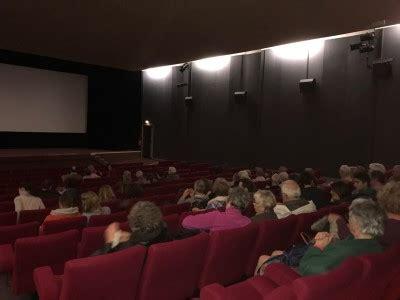 cinema ariel mont aignan 28 images stephane chandelier quintet au cin 233 ma ariel mont