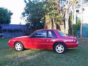 101 Best Mustang Lx Coupe  87