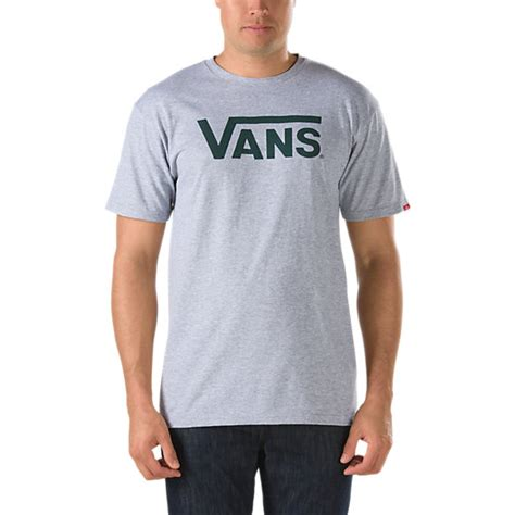 vans classic  shirt shop  vans
