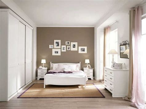 Moderne Wandgestaltung Schlafzimmer by Bildergebnis F 252 R Wei 223 Es Schlafzimmer Gem 252 Tlich Gestalten