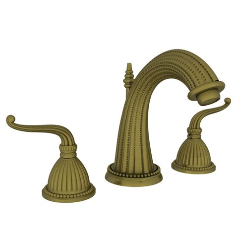 newport kitchen cabinets antique bath faucet cheap antique brass rotatable 1090