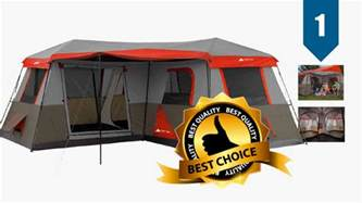 cabin layouts best 12 person tent cabins for large trail blazing families