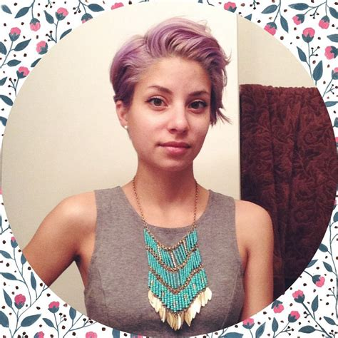 Hairstyles While Growing Out Pixie Cut by Pin On Hair Obsession